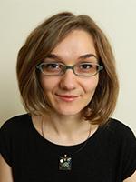 Alexandra-Irimia