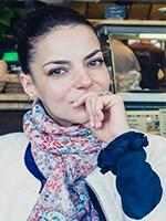 Alina-Vlad