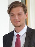 Andrei-Lazar